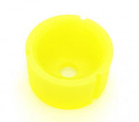 Replacement Rubber Insert For Glow Starters 52 x 30mm (1pc)