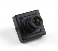 Turnigy IC-130AH Mini CCD Video Camera (PAL)