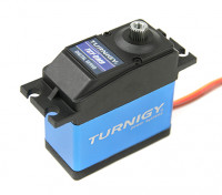 Turnigy TGY-DM9 Coreless Digital Servo 25T 8.8kg / 0.11sec / 63g