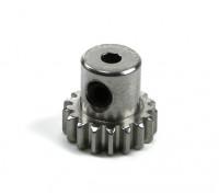 BSR 1000R Spare Part - 17T Gear