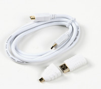 Fatshark FSV2012  HDMI Mini to Mini Cable