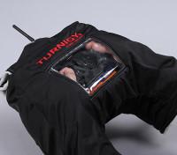 Turnigy Transmitter Muff - Black