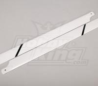 700mm Fiber Glass Main Blades