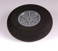 Light Foam Wheel (Diam: 70, Width: 20mm)