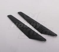 Fixed Pitch Main Blades (1pair/bag)