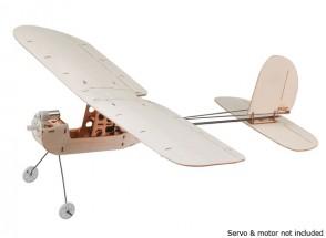 Keplar Micro Indoor Model - Kit Only