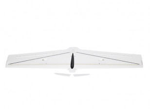 Durafly® ™ EFXtra - Replacement Main Wing