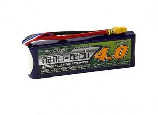 turnigy-battery-nano-tech-4000mah-3S-35c-lipo-xt60