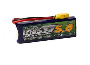 turnigy-battery-nano-tech-5000mah-3s-35c-lipo-xt90