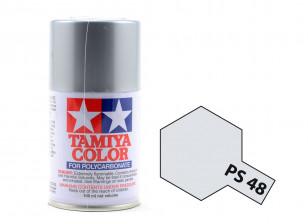 tamiya-paint-metallic-silver-ps-48