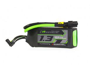graphene-panther-batteries-1300mah-4s-75c