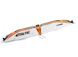 H-King Super Kinetic - Replacement Wings