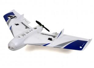 "Durafly Tomahawk Mini Class FPV Racing Wing 670mm (26"") Kit"