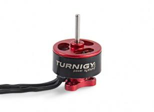 Turnigy D0703-8000KV Brushless Micro-Drone Motor (1.9g)