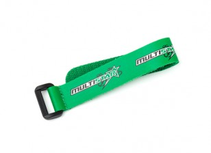MultiStar Velcro Battery Strap 200mm