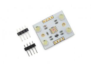 Kingduino Color Recognition Sensor Module