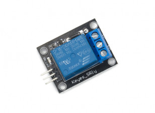 Kingduino 5V Relay Module
