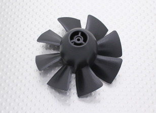 EDF64 Impeller for 64mm (8 Blade) system