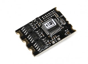 Flyduino KISS 24A Race Edition ESC (2~5S)