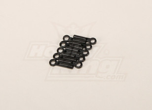 Linkage 2.0mm Long (10pcs/set)