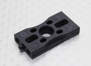 Pinion Shaft Holder - 110BS, A2003T, A2010, A2027, A2028, A2029 and A2035