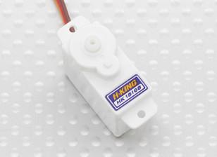 HobbyKing™ HK15168 Coreless Analog Servo 0.9kg / 0.10sec / 8g