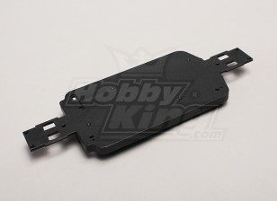 Main Chassis - 1/18 4WD RTR Short Course/Buggy/On-Road Drift