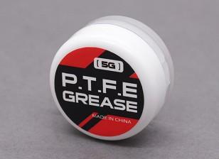 TrackStar P.T.F.E Grease [5g]