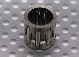 Replacement Needle Roller Bearings for Turnigy 30cc Gas Engine