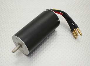 B36-74-15-L Brushless Inrunner 1100kv