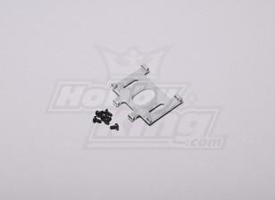 HK-250GT Metal Motor Mount