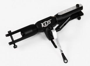 KDS Innova 550, 600 Main Rotor Head Assembly 550-1-TDT