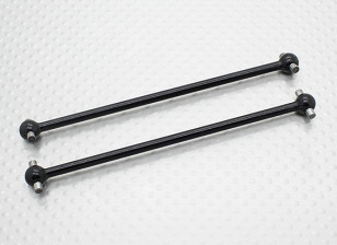 Rear Dogbone (2pcs) - A2038 & A3015