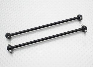 Rear Dogbone (2pcs) - A2038 & A3015