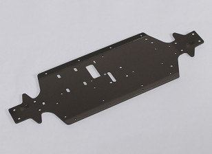 Metal Chassis - A3015