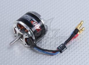 Turnigy Air Brushless Motor 3730-1000kv (3s-4s 580w)