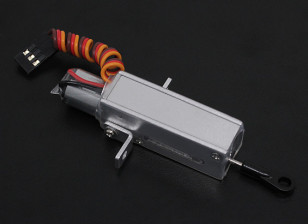 Turnigy Servoless Actuator for Gear Door (90-120 size)