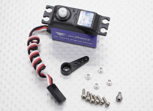 Tail Servo (WK-2601H) - Walkera V450D01 FPV Flybarless Helicopter