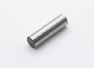 Nitro Rumble - Wrist Pin