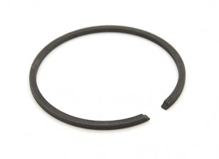 Turngiy TR-32 Replacement Piston Ring (1pc)