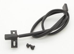 DLA112 Replacement Sensor Unit (1pc)