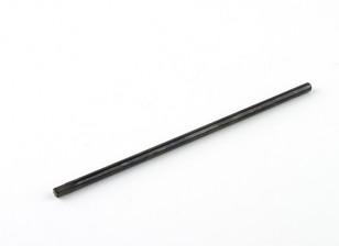 Turnigy Torx Driver Shaft T20-Tip (1pc)