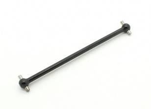 100mm Drive Shaft - BSR Racing 1/8 Rally