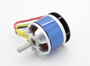 BL2815 Brushless Outrunner Motor For Quanum Aquaholic / Relentless Racing Boats