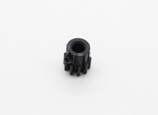 10T/5mm M1 Hardened Steel Pinion Gear (1pc)