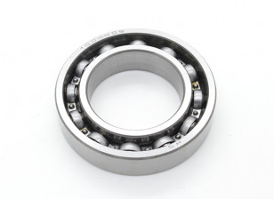 Replacement Rear Crankshaft Bearing for NGH GT35 and GT35R Gas Engines.