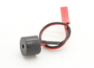 Piezo Buzzer for KK2 KK2.1 & Naze32 Flight Control Boards (1pc)