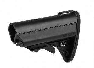 Dytac VLT Style MOD stock (Black)
