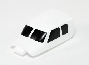 Durafly™ SkyMule 1500mm - Sport Canopy