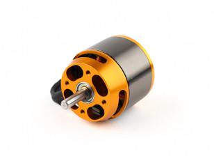 KEDA 49-55 750Kv Brushless Outrunner 4S 600W